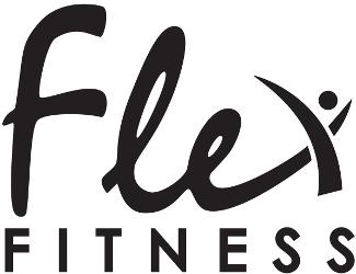 Flex Fitness TN