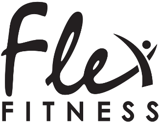 Flex Fitness TN