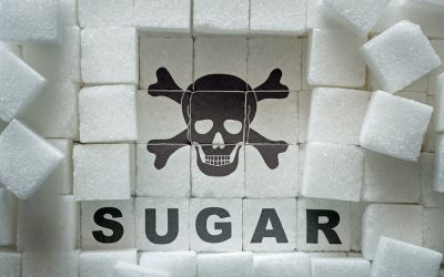 The Sweetest Poison: Sugar is Ruining Your Health