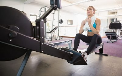 Aerobic Exercise vs Resistance Exercise (Weight Lifting and Resistance Machines): Which Should You Do?