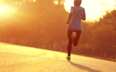 Is Running Good or Bad For You?
