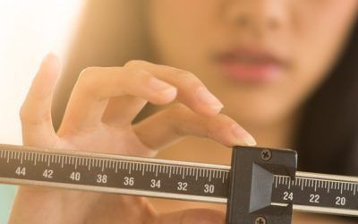 Weight Loss: Changing Your Attitude Can and Will Change Your Results