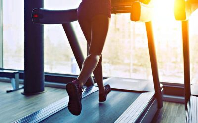 Beginning Cardio – How to Get Started